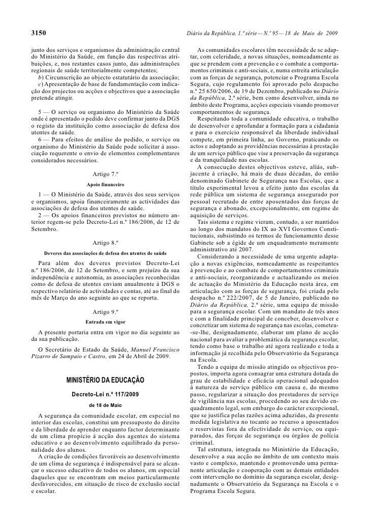 3150                                                            Diário da República, 1.ª série — N.º 95 — 18 de Maio de 20...