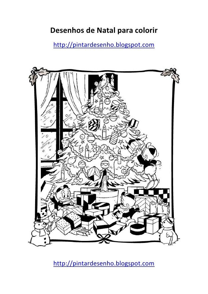 Desenhos de Natal para colorirhttp://pintardesenho.blogspot.comhttp://pintardesenho.blogspot.com