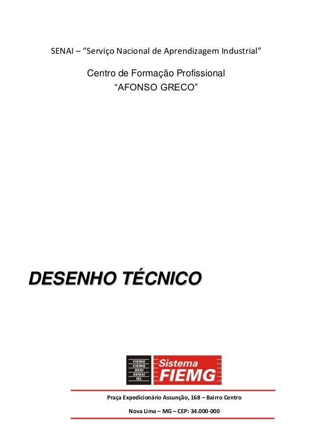 [Digite texto] Praça Expedicionário Assunção, 168 – Bairro Centro Nova Lima – MG – CEP: 34.000-000 Telefone: (31) 3541-266...