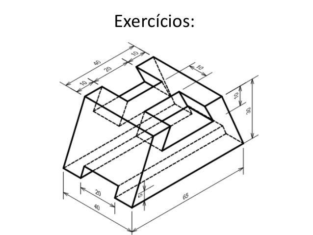 Desenho t+®cnico parte 3