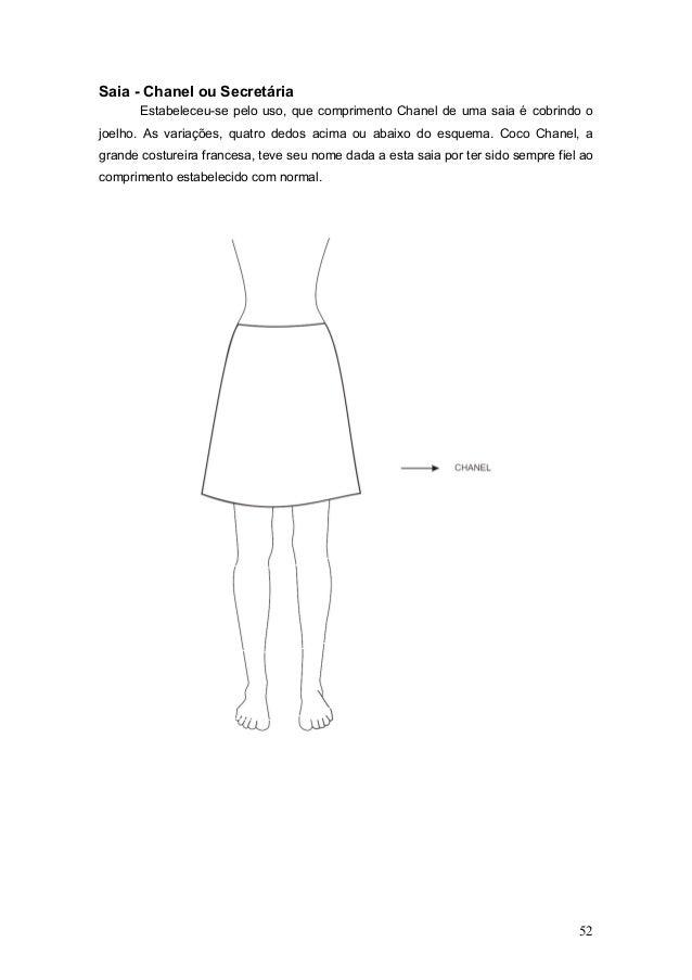 Macho Moda Blog de Moda Masculina: Saia Masculina, você
