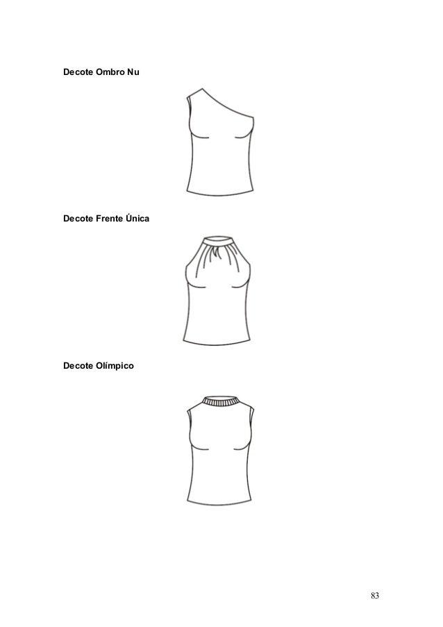 Vestido Laise Ombro A Ombro (pr)