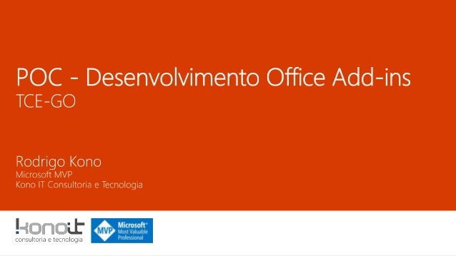 OfficeApplication Support Platform/OS Support Windows Online Mac/iOS Excel Word PowerPoint Outlook OneNote Android (soon) ...