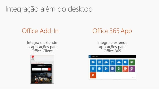 how to add adobe add in office 2016