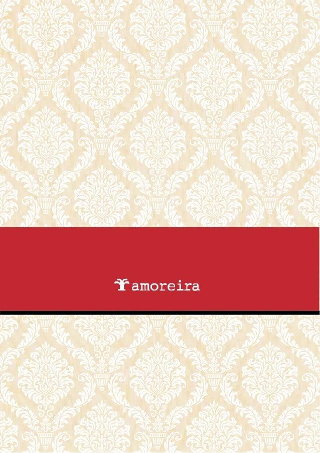 www.amoreira.com.br