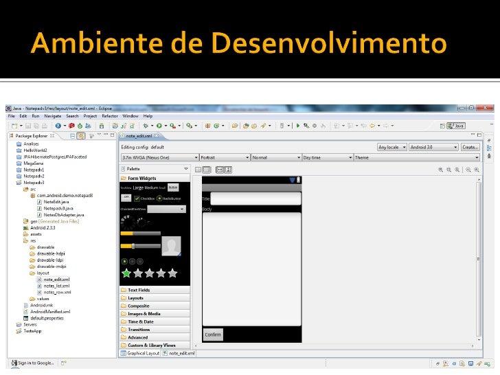  A plataforma fornece uma ferramenta para  aplicar licenciamento em aplicações. Disponível apenas para aplicações pagas....