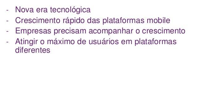 @rogerrrodrigues www.rogerio.eti.br Facebook/roger.rrodrigues rogerio.rodrigues@studentpartner.com