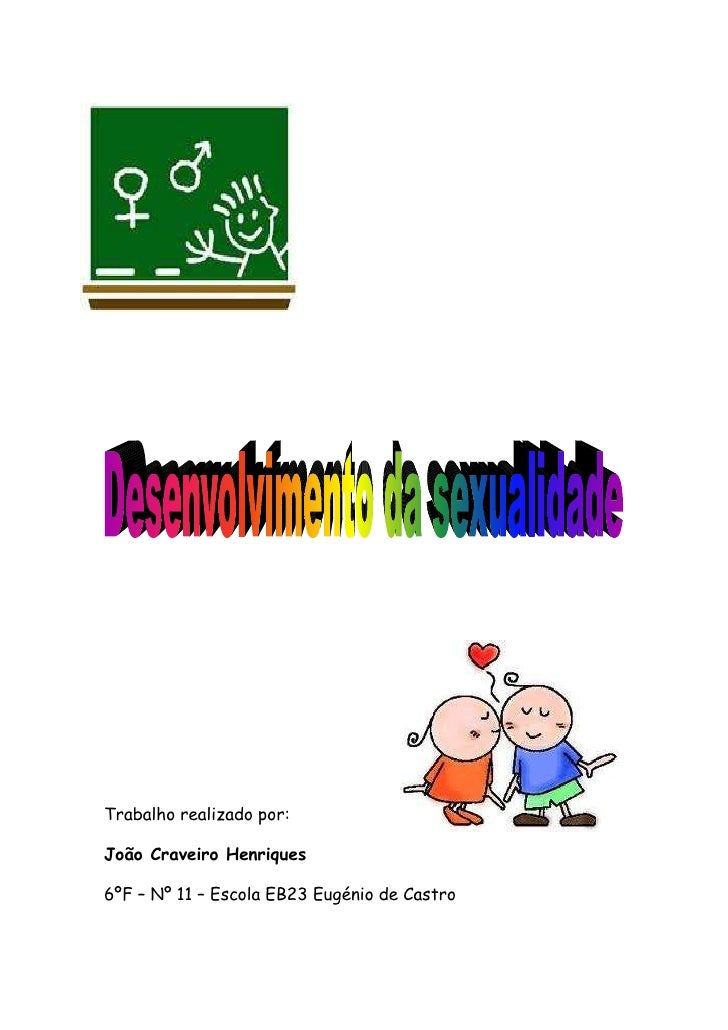 Trabalho realizado por:João Craveiro Henriques6ºF – Nº 11 – Escola EB23 Eugénio de Castro
