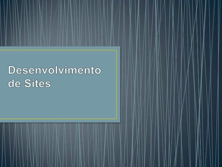 • CSS é a sigla em inglês para Cascading Style Sheet que  em português foi traduzido para folha de estilo em  cascata e é ...
