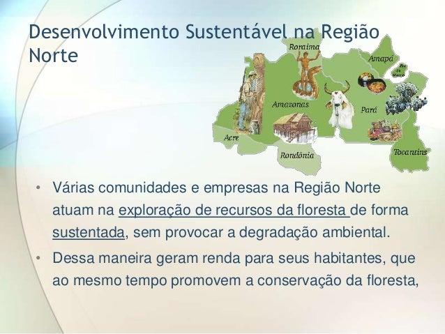 Armario Salon Segunda Mano ~ Desenvolvimento sustentável regi u00e3o norte