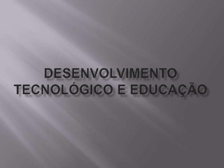 Primórdios da EAD – Cursos por correspondênciaOs      cursos    porcorrespondênciaforam a primeiraforma popular deEAD, órg...
