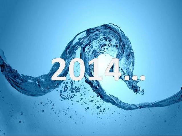 UN FELIZ NUEVO AÑO, EN TRANSITO HACIA EL NUEVO MUNDO OSCAR AYALA ARANA - @oscaruro http://oscarayalaasociados.page2site.co...