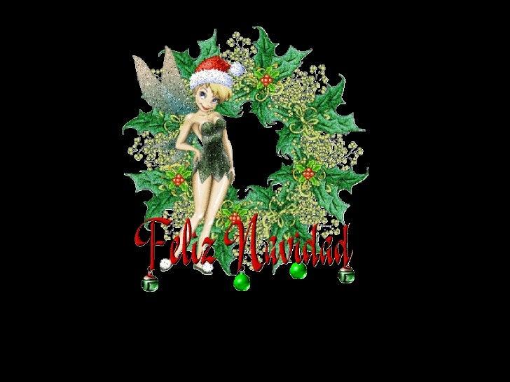 Deseos para navidad - Felicitaciones de navidad sencillas ...