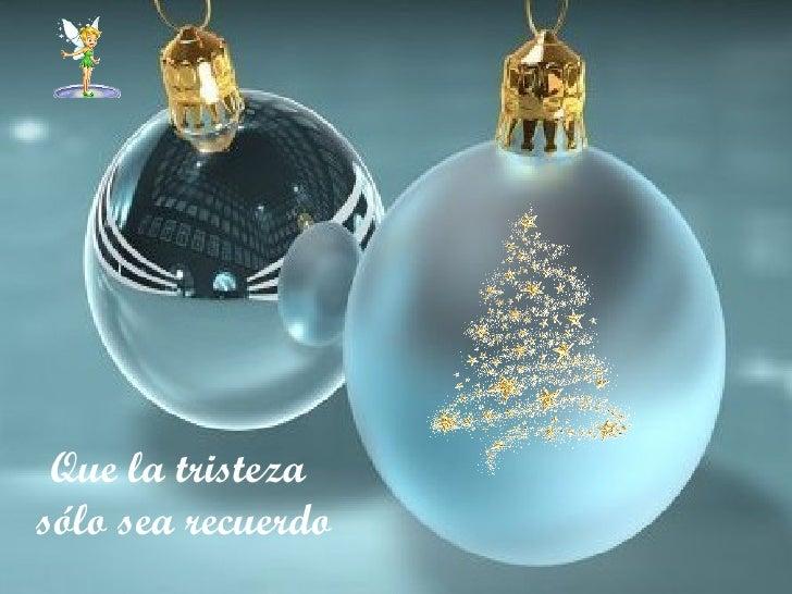 Deseos para navidad - Deseos de feliz navidad ...
