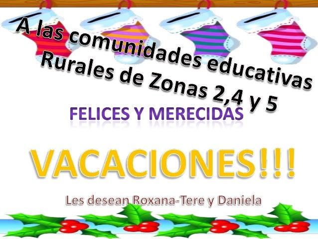 Deseoscoumrurales13 14