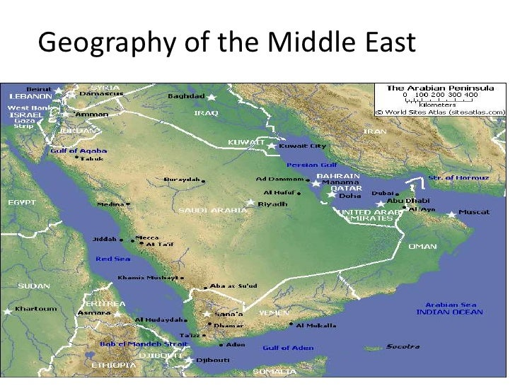 Earliest hominin migrations into the Arabian Peninsula required no novel adaptations
