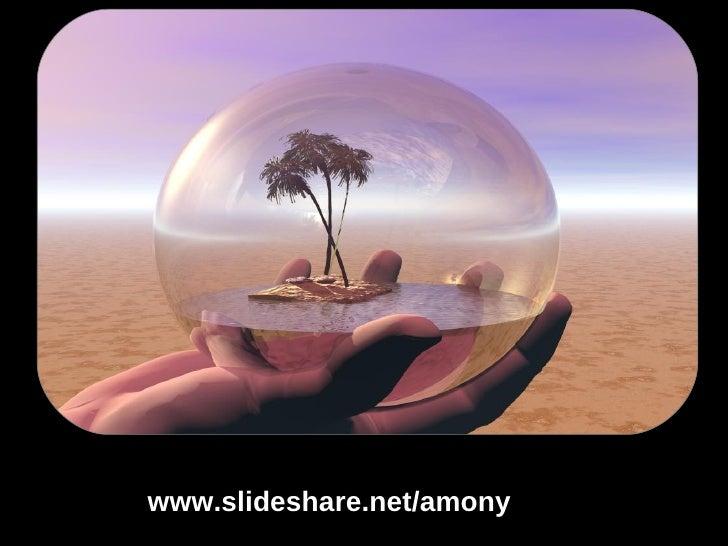 www.slideshare.net/amony
