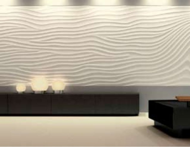 Desert dreams gypsum design (1)