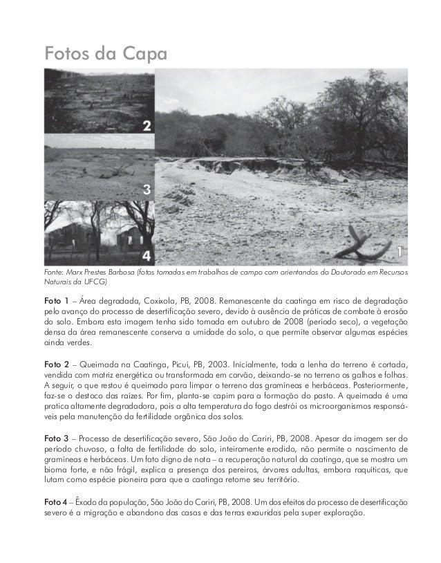 Manejo florestal -------------------------------------------------------------------- 45 Plano de manejo florestal sustent...