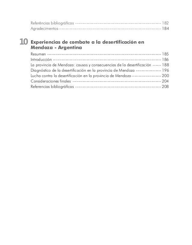 Lista de tabelas Tabela 1 – Tabela 2 – Tabela 3 – Tabela 1 – Tabela 2 – Tabela 1 – Tabela 2 – Tabela 3 – Tabela 4 – Tabela...
