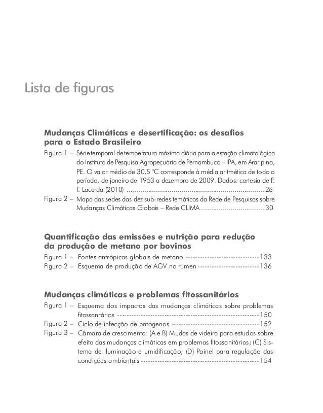 Lista de apêndice Identificar redes para construir soluções interinstitucionais: Diagnóstico de arranjos institucionais co...