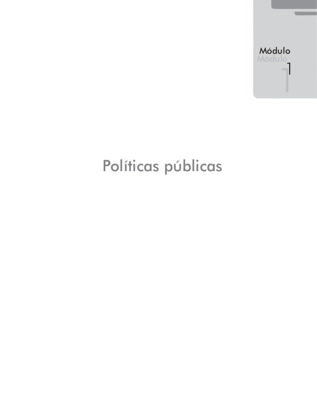 27 Mudanças climáticas e desertificação: os desafios para o Estado Brasileiro Ações governamentais e o clima no Brasil His...