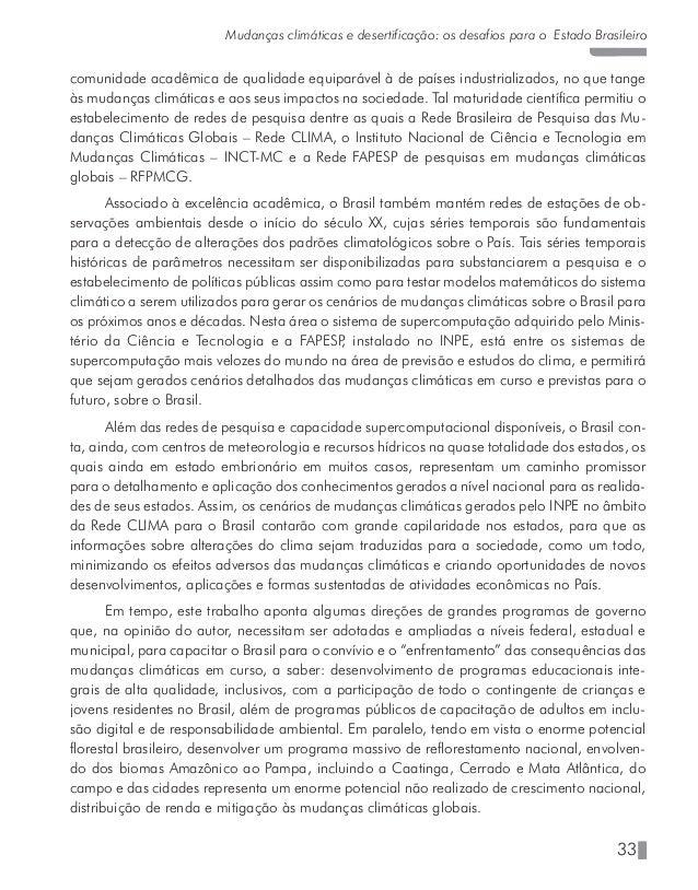 38 José Maria Marques de Carvalho - José Narciso Sobrinho Financiamento às Operações de Crédito e à Ciência e Tecnologia P...