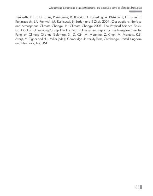 40 José Maria Marques de Carvalho - José Narciso Sobrinho Outras formas importantes de socialização do conhecimento são os...