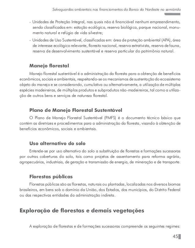 50 José Maria Marques de Carvalho - José Narciso Sobrinho Educação Ambiental Para ampliar a consciência ambiental no plane...