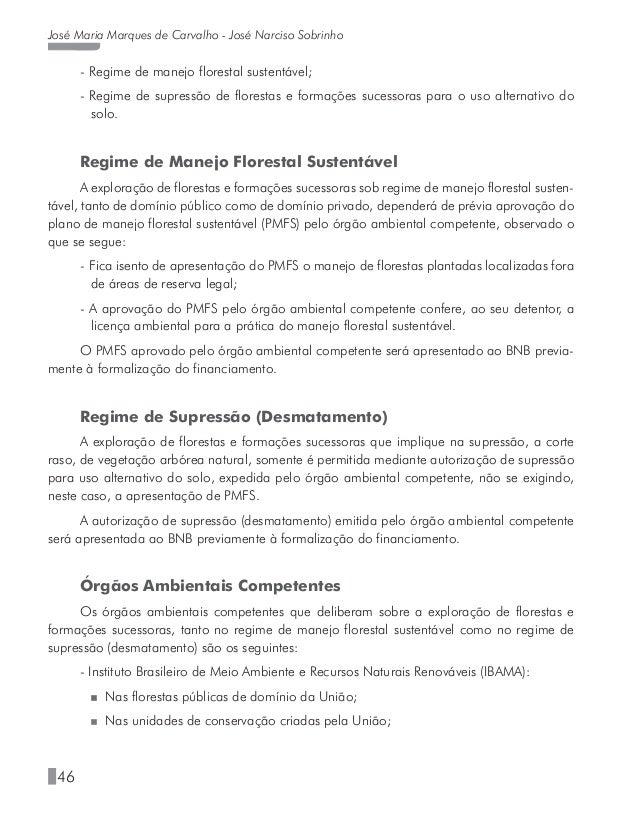 51 Identificar redes para construir soluções interinstitucionais: Diagnóstico de arranjos institucionais colaborativos em ...