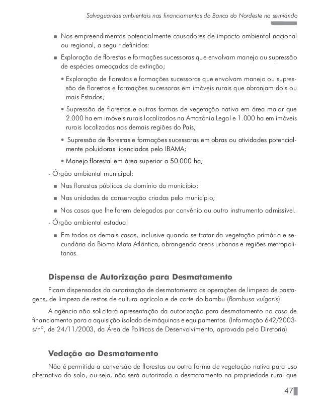 52 Silvio José Rossi propõe ao INSA atividades para a continuidade e aperfeiçoamento da pesquisa até aqui rea- lizada e ap...