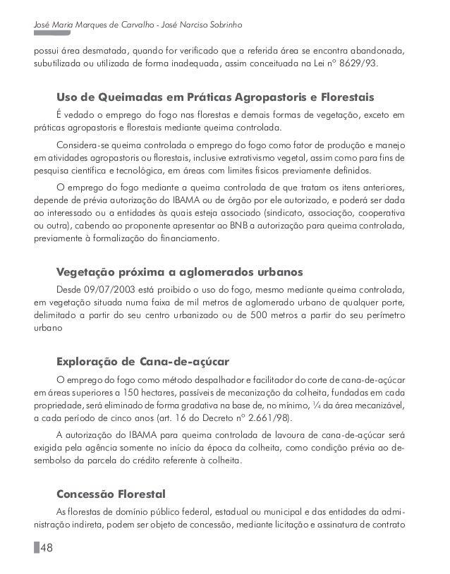 53 Identificar redes para construir soluções interinstitucionais: Diagnóstico de arranjos institucionais colaborativos em ...