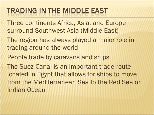 an essay on the life in the middle east Picking up strong argumentative essay topics about middle ages the middle ages was a fascinating time of history lives were changing all over europe and around the world as technologies were being developed.