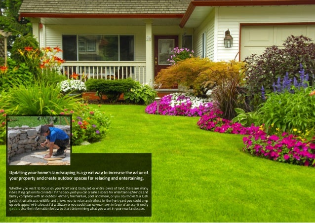 Landscaping companies in dubai gazebo design dubai for Garden design dubai