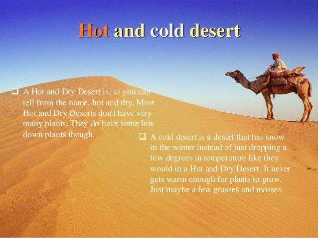 Desert Tourism Resources Of India Sadique Ali