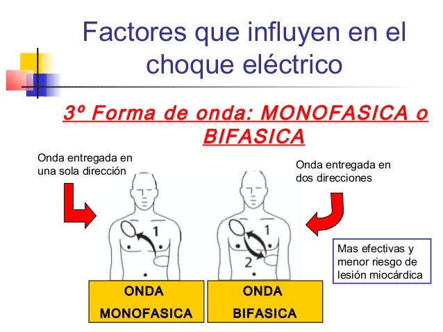 Read book manual de electrodos para soldar infrasurcommx