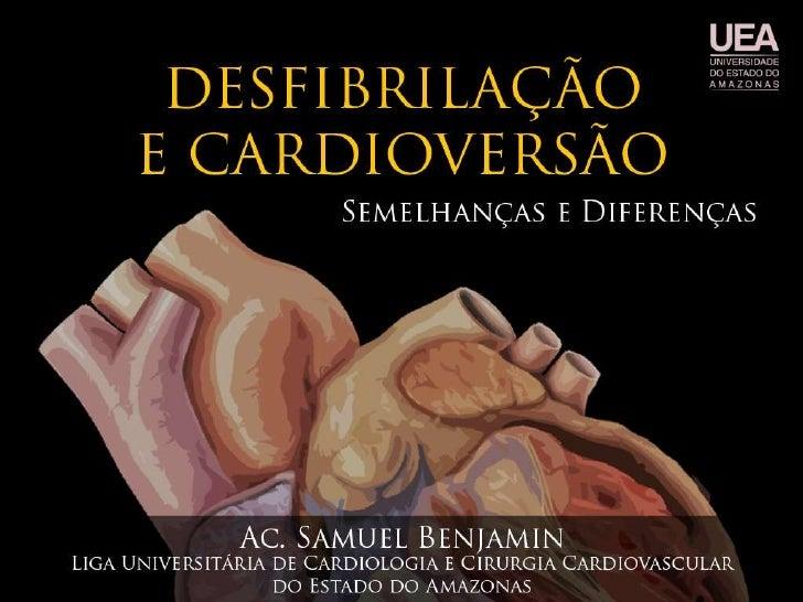 • Eletrocardiograma:  – Potencial de ação da célula do miocardio ventricular.                          1                  ...