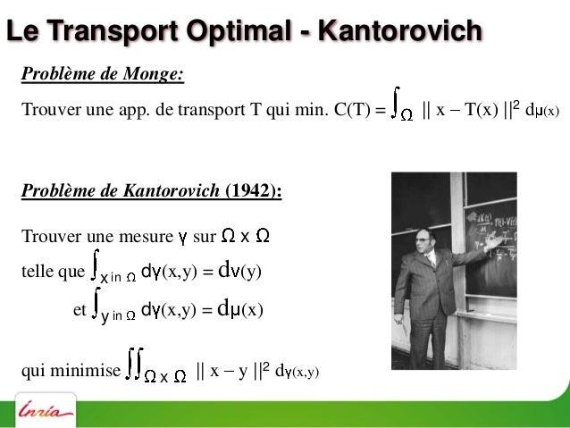 The millenium simulation project, Max Planck Institute fur Astrophysik pc/h : parsec (= 3.2 années lumières)Le Transport O...