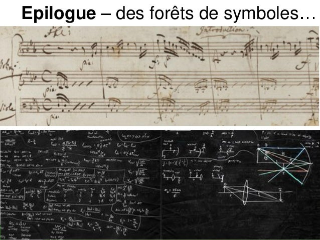 http://castor-informatique.fr http://www.mathkang.org/ Apprendre à programmer, facile: http://www.loria.fr/~quinson/Teachi...