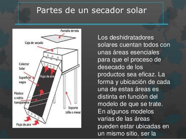 Estructuras Para Paneles Solares Fotovoltaicos Soporte En