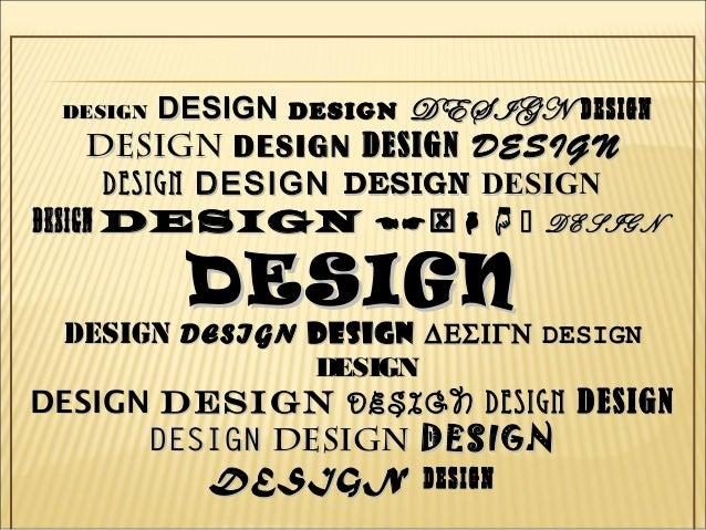 DESIGNDESIGN DESIGNDESIGN DESIGNDESIGN DESIGNDESIGN DESIGNDESIGN DESIGNDESIGN DESIGNDESIGN DESIGNDESIGN DESIGNDESIGN DESIG...