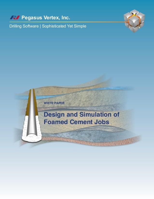 ebook circuit analysis for power engineering