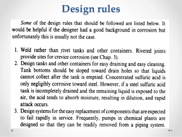 corrosion engineering mars g fontana pdf