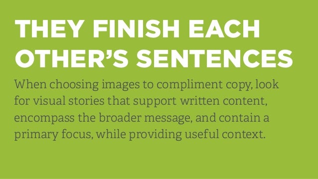 Designing Intelligent Content: A Writer's Guide