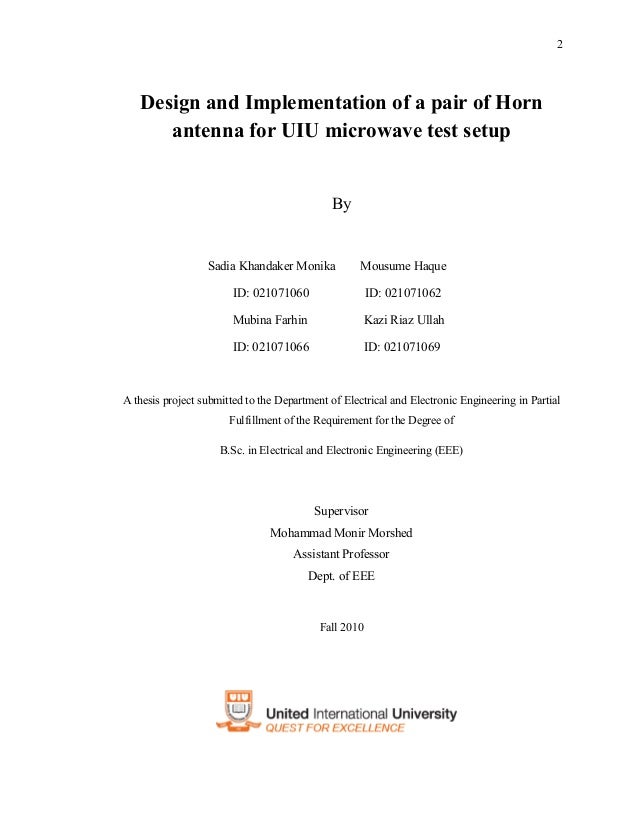 thesis antenna hfss This lab manual was provided by swarna gill at gandhi institute of technology and management by antenna and radiowave propagation it includes: parametric, optimization, hfss, design, parameters, ansoft, sweep, wave, port, radiation, excitation, goal, mesh, optimetrics, exercises for antennas and radiowave.