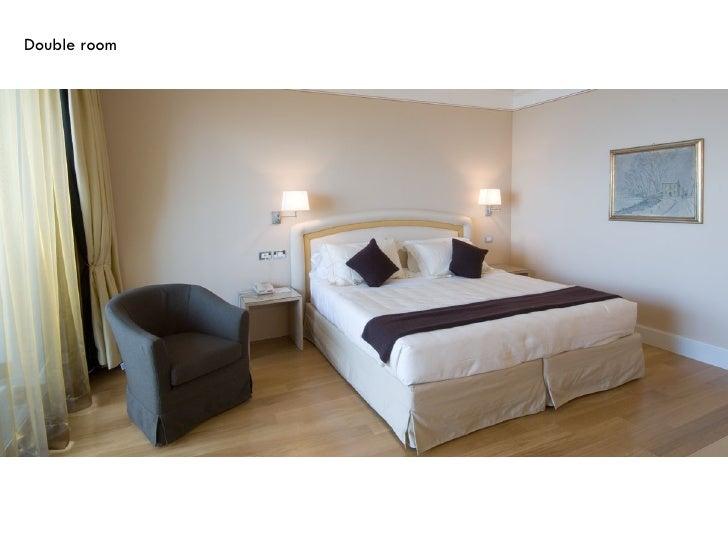 Design hotel album foto gb for Design hotel 6