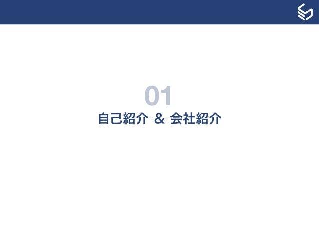 2015.01.21 自己紹介 & 会社紹介 01