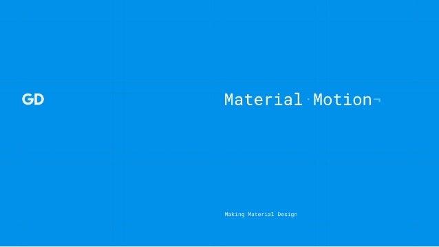 アニメーションとは? 7 Norman McLaren アニメーションは動くものを 描くのではなく 描かれたものを動かす芸術です
