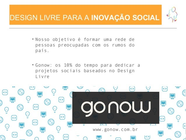 OBRIGADO! Rodrigo @gonzatto Instituto @faberludens www.faberludens.com.br