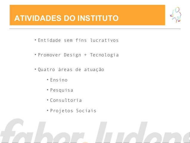 Design Livre e Colaborativo orientado a Inovação Slide 3